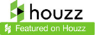 Featured-on-Houzz-small