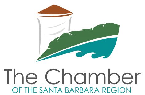 Santa Barbara Chamber Of Commerce