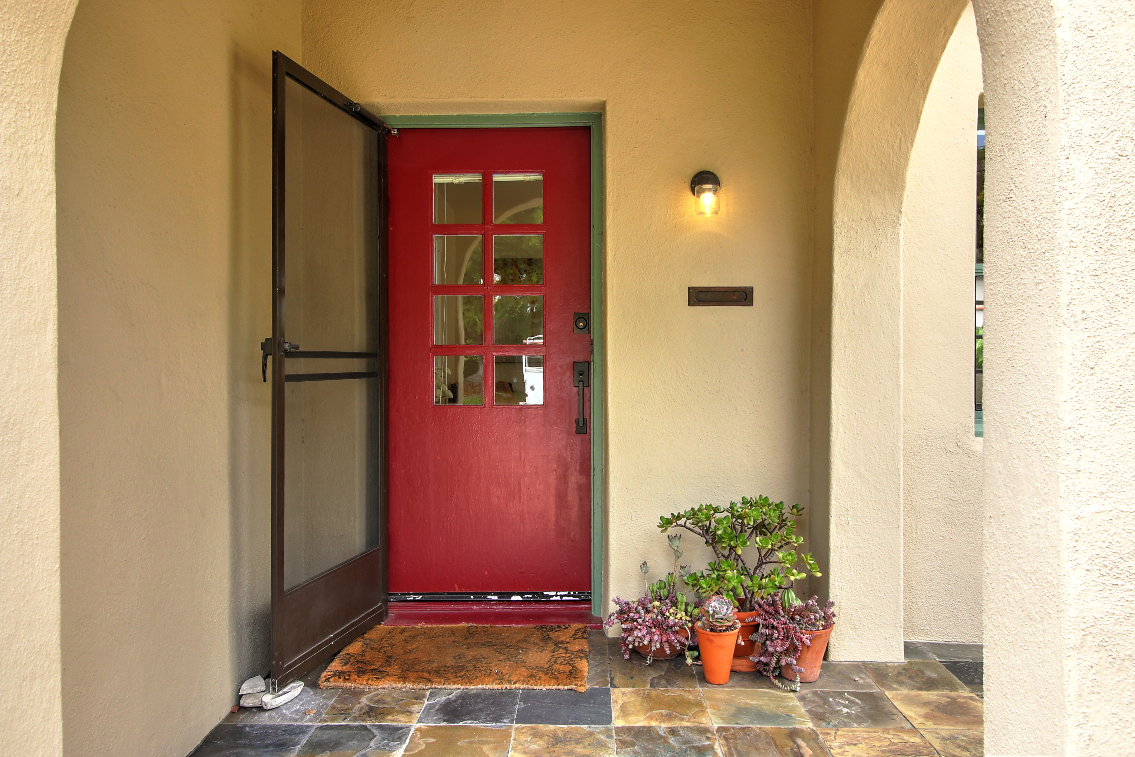 This is one of those where you walk in the door and want to stay awhile or be friends with the owners and be invited over for BBQ\u0027s and a soak in their ... & 812 West Valerio Street Santa Barbara CA 93101 - Elizabeth ...